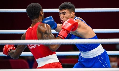 «Этот соперник не такой сильный, чтобы ему проигрывать». Марат Мазимбаев назвал виновных в провале Абылайхана Жусупова на Олимпиаде-2020
