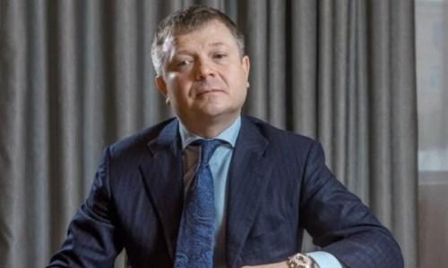 Суд заочно арестовал президента потенциального соперника «Астаны» в Лиге Конференций