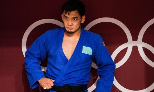 Казахстан опустился за ТОП-50 по итогам пятого медального дня Олимпиады-2020