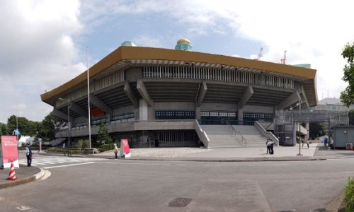 Организация Олимпиады в Токио не идеальна, но Япония совершает национальный подвиг