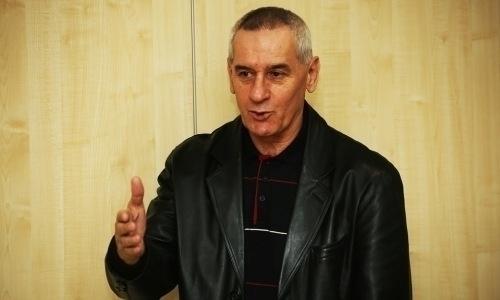 «Ответственности нет». Юсуп Шадиев спрогнозировал матч «Шахтер» — ФКСБ