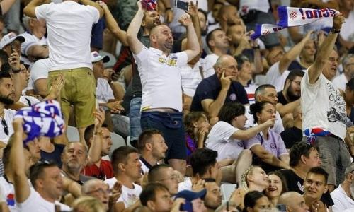 «Идиоты, домой можете не возвращаться!». Фанаты «Хайдука» разгневаны разгромом от «Тобола»