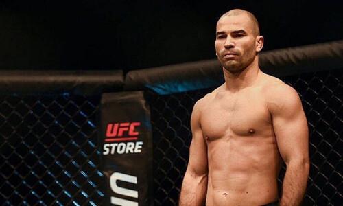 Конфликтовавший с Хабибом экс-боец UFC завершил карьеру