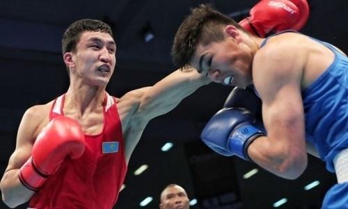 Узбекистан лишился уже пяти боксеров на Олимпиаде-2020. У Казахстана осталось четыре. А кто в лидерах?