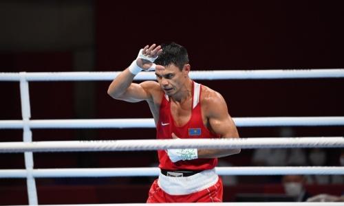 «Будет бескомпромиссный бой». Сапиев оценил шансы Бибосынова и Сафиуллина на выход в четвертьфинал Олимпиады-2020
