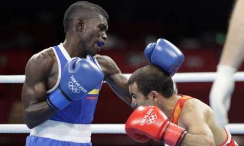 Громкие сенсации и успехи казахстанцев. Итоги главных боксерских боев на Олимпиаде в Токио 31 июля