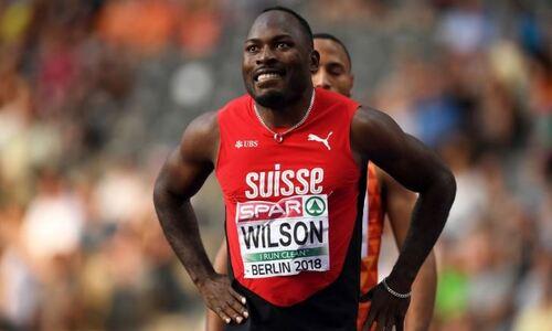 Оскандалившегося спринтера лишили соревнований на Олимпиаде в Токио, где выступает Казахстан