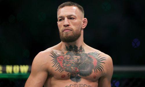 «Весь мир осуждает Конора за это». Бывший чемпион UFC наехал на Макгрегора за слова про отца Хабиба