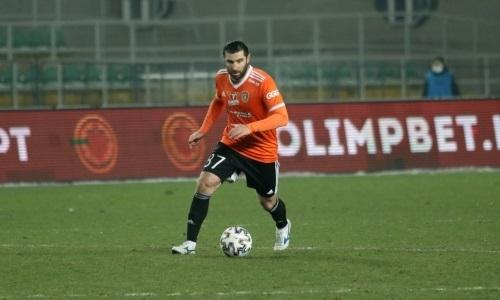 «Шахтер» лишился трех футболистов на матчи Лиги Конференций с «Колосом»