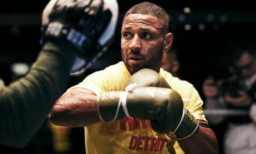 Экс-чемпион мира призывает бывшего соперника Головкина дать согласие на бой