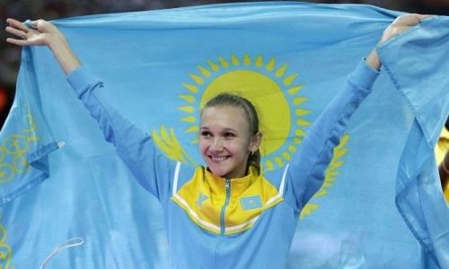Ольга Рыпакова пожаловалась на дезинформацию о завершении ее карьеры