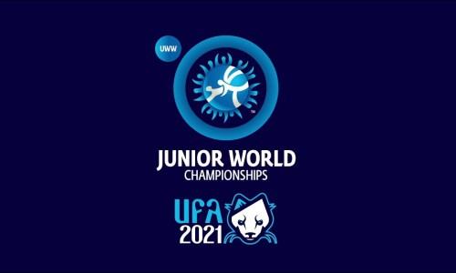 Казахстанский борец не сумел пробиться в финал юниорского чемпионата мира