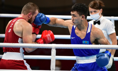 «Сдали свои позиции». Авторитетный узбекский эксперт разобрал провал боксеров Казахстана и Узбекистана на Олимпиаде-2020 и назвал виновных