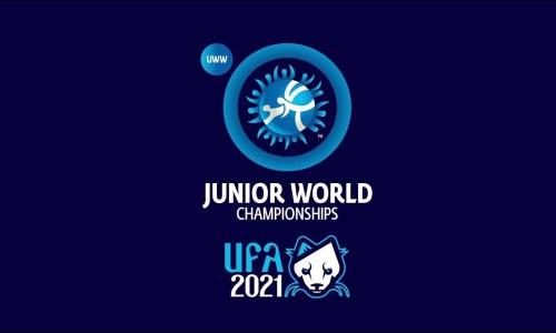 Казахстанские спортсменки завоевали бронзовые медали юниорского чемпионата мира по женской борьбе