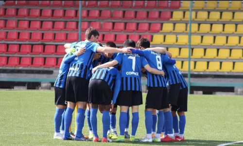 «Мактаарал» добыл волевую победу в матче Первой лиги
