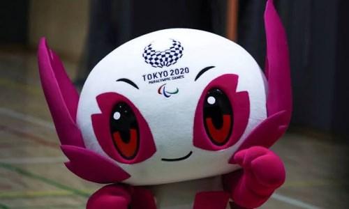 Представлена концепция открытия Паралимпиады-2020 в Токио с участием Казахстана