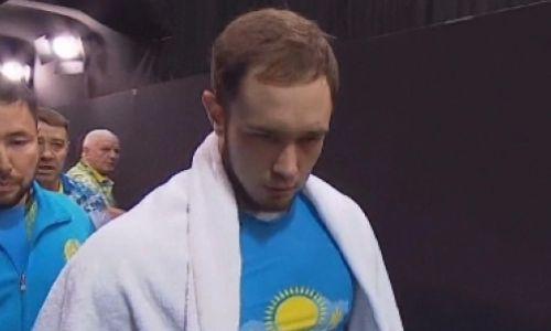 Скандал спустя пять лет после Олимпиады в Рио-де-Жанейро разразился в Казахстане