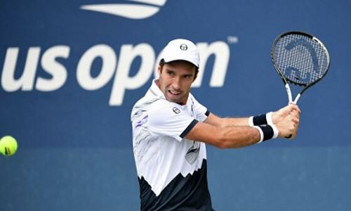 Кукушкин и Попко узнали соперников по квалификации US Open