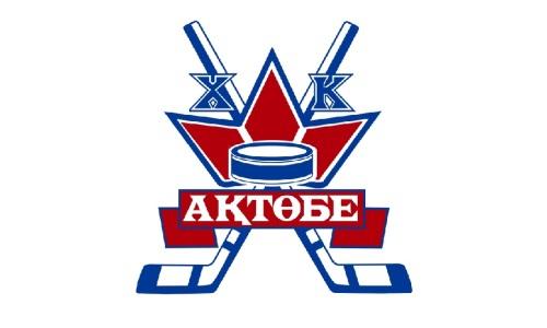 «Актобе» всухую обыграл «Бейбарыс» в полуфинале Кубка Казахстана