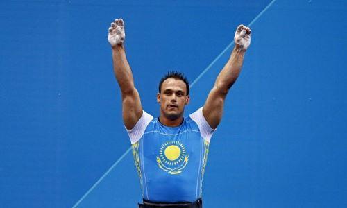 Илья Ильин прокомментировал первое «золото» Казахстана в Токио и назвал минимум для сборной