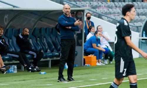 Еврокубковый поход «Шахтера»: результат достойный, а футбол от Адиева отстойный