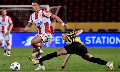 Выбивший «Кайрат» из Лиги Чемпионов клуб узнал своих соперников по группе Лиги Европы