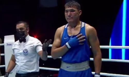 Узбекистан отдыхает. Сколько казахстанских боксеров поборются за «золото» молодежного чемпионата Азии