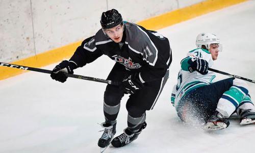 Соперник «Барыса» по конференции КХЛ получил значительное усиление состава