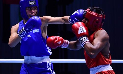 Тотальное доминирование. Казахстан совершил фурор в медальном зачете молодежного чемпионата Азии по боксу
