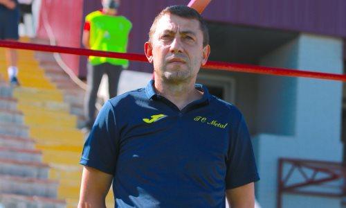 Экс-футболист сборной Украины назвал ожидаемое количество очков от матча с Казахстаном