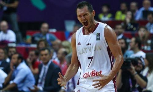 Бывший игрок «Астаны» объявил о завершении карьеры