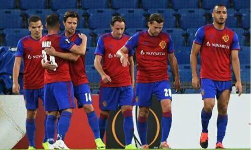 «Уже не та команда». В Европе заново взглянули на «Базель» и нашли шанс для «Кайрата» на плей-офф Лиги Конференций