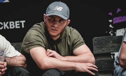 «Многие фанаты из Казахстана оскорбляют меня». «Пиранья» рассказал свою правду про Куата Хамитова и решил лишить его боя с экс-файтером UFC