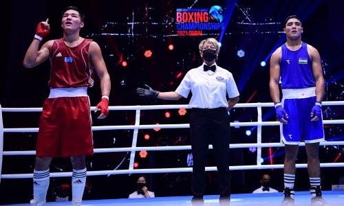 «Узбекам никогда не проигрывали». Наставник казахстанской молодежи о триумфе на чемпионате Азии, победах на классе и будущей Олимпиаде в Париже