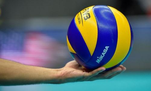 Судья из Казахстана будет обслуживать матчи клубного чемпионата Азии