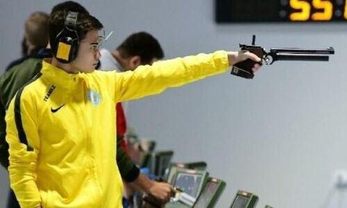 «Сделаем все возможное». Тренер сборной Казахстана рассказала о подготовке к чемпионату Азии по пулевой стрельбе