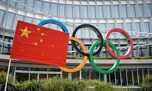 МОК лишил Северную Корею Олимпиады-2022, где выступит Казахстан
