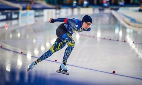 Наставник сборной Казахстана рассказал о подготовке к зимнему сезону и планах на Олимпиаду