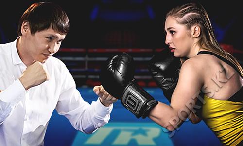Самосуд правит в казахстанском боксе. Артаев с Мыктыбековым против Лукас — почему провал в олимпийском Токио уже не удивляет