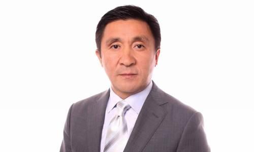 Ерлан Кожагапанов получил новую должность после увольнения с поста вице-министра культуры и спорта