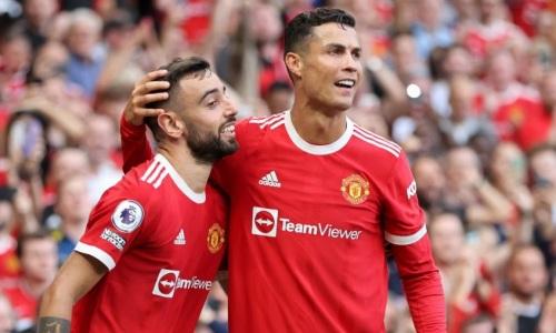 Прямая трансляция матча Лиги Чемпионов «Янг Бойз» — «Манчестер Юнайтед»