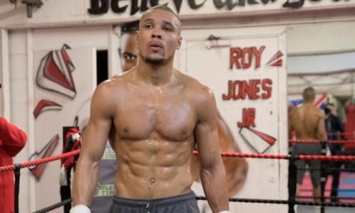 «Он меня не нокаутирует». Чемпион WBA рассказал, как побьет Головкина