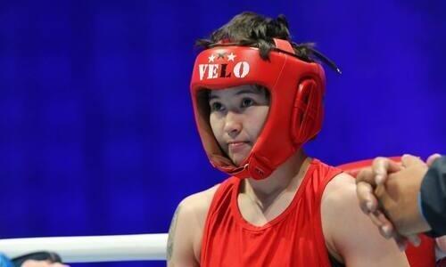 «Подсыпали мне неизвестный порошок». Скандал в сборной Казахстана по боксу получил неожиданное развитие