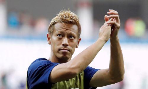 Главный конкурент клуба Чебурина за титул подписал бывшего футболиста «Милана»