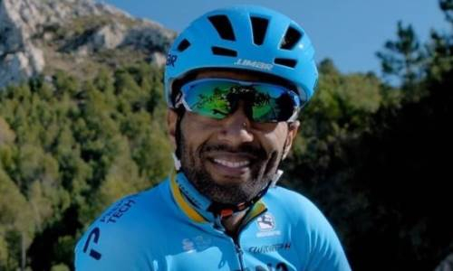 Ещё один велогонщик «Астаны» покидает казахстанскую команду