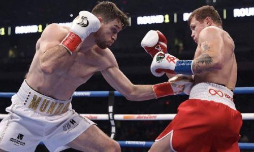 «Он побил меня уверенно». Экс-чемпион мира хочет реванша с «Канело» в другом весе