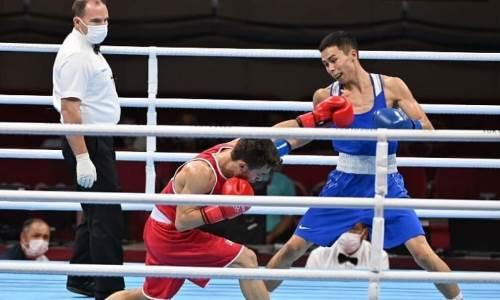 Казахстанским боксерам обещают рекордные призовые на ЧМ-2021. Озвучена сумма