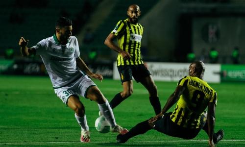 «Кипрская команда превосходила казахов». Как отреагировали СМИ Кипра на ничью в матче «Кайрат» — «Омония»