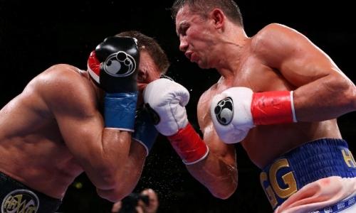 Головкин — уже не крутое имя? Эксперты поспорили о послужном списке боксера
