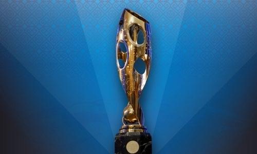 Опубликовано время начала четвертьфинальных матчей Кубка Казахстана
